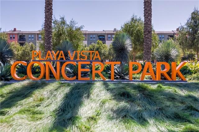 13020 Pacific Promenade, Playa Vista, CA 90094 Photo 26