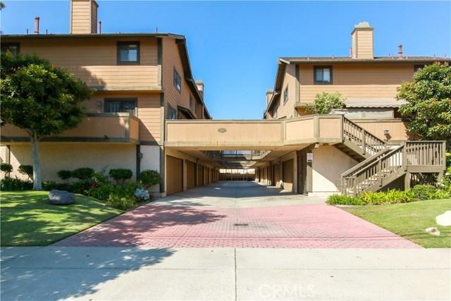 1465 W 179th Street 1, Gardena, CA 90248