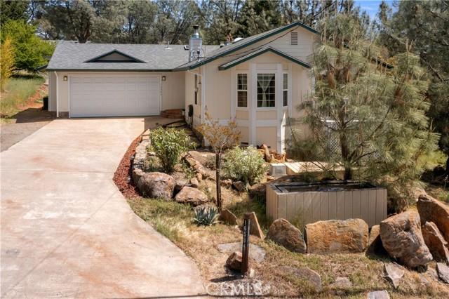 16584 Buckhorn Rd, Hidden Valley Lake, CA 95467 Photo 2