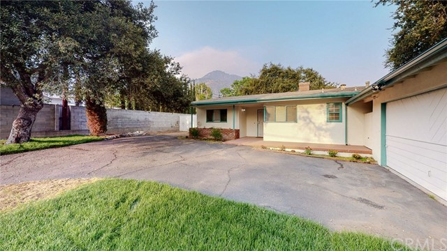 1852 N Altadena Dr, Pasadena, CA 91107 Photo