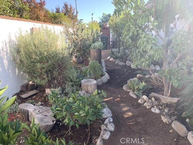 5242 El Morado Street, Montclair, CA 91763 Photo 11