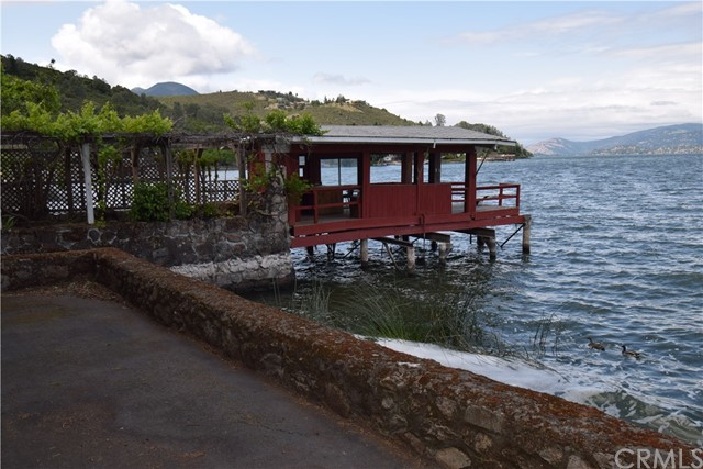 11663 Konocti Vista Dr, Lower Lake, CA 95457 Photo 10