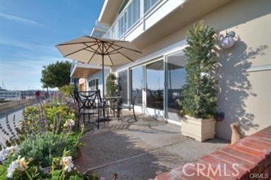 1006 S. Bay Front, Newport Beach, CA 92662