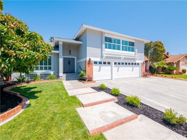 20252 Running Springs Lane, Huntington Beach, CA 92646