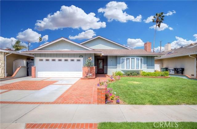 23202 Ladeene Avenue, Torrance, CA 90505