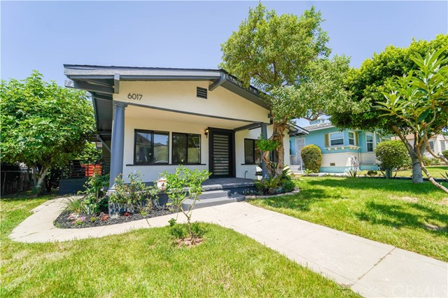 6017 Newlin Avenue, Whittier, California 90601, 3 Bedrooms Bedrooms, ,2 BathroomsBathrooms,Residential,For Sale,Newlin,PW20134063