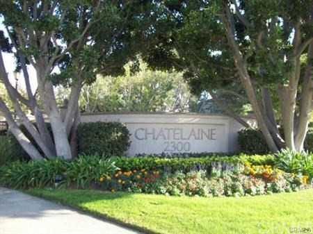 2300 Maple Avenue 61, Torrance, CA 90503