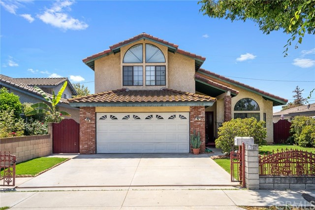 9332 Faywood St, Bellflower, CA 90706 Photo
