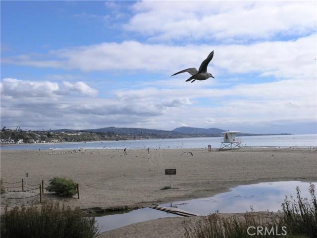 Image 33 of 33046 Sea Breeze Court, San Juan Capistrano, CA 92675