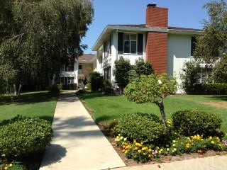 1079 S Orange Grove Bl, Pasadena, CA 91105 Photo 0