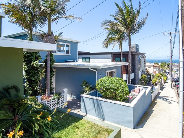1136 2nd Street, Hermosa Beach, CA 90254