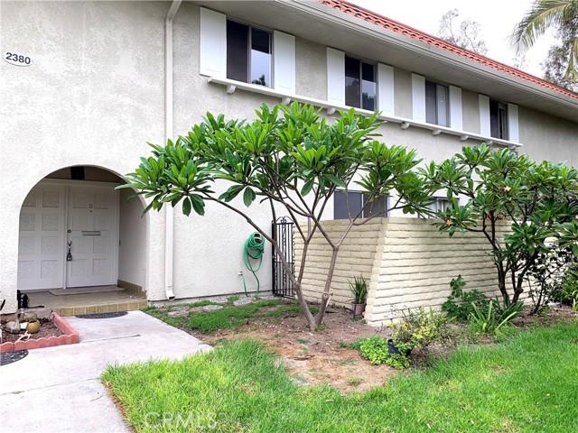 2380 Via Mariposa E D, Laguna Woods, CA 92637