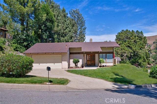 104 Lilac Lane, Brea, CA 92823