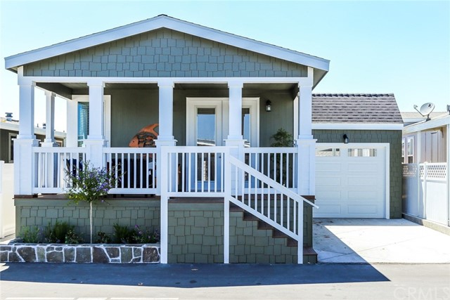 16411  Makaha Lane, Huntington Harbor, California