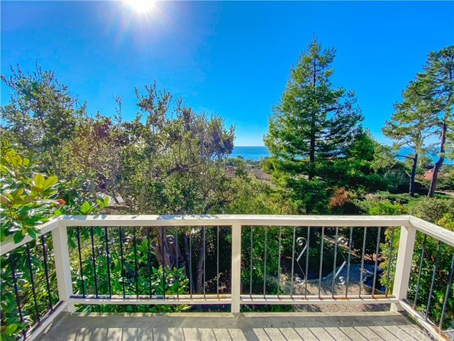 620 Exeter Ln, Cambria, CA 93428 Photo 47