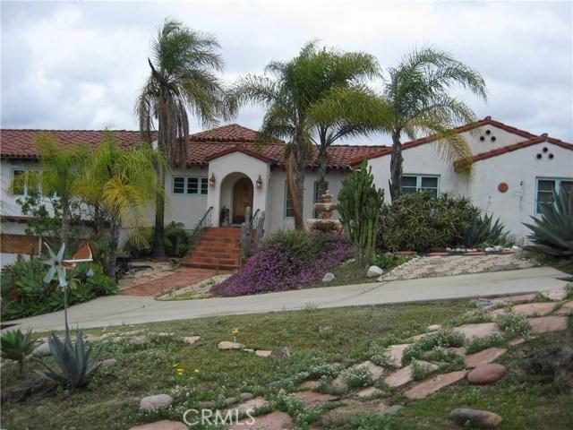 2600 Jalna Lane, Fallbrook, CA 92028
