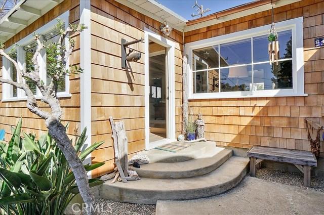 846  Monterey Avenue, Morro Bay in San Luis Obispo County, CA 93442 Home for Sale