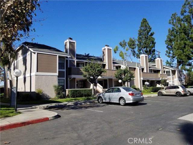 1501 S Raitt Street C, Santa Ana, CA 92704