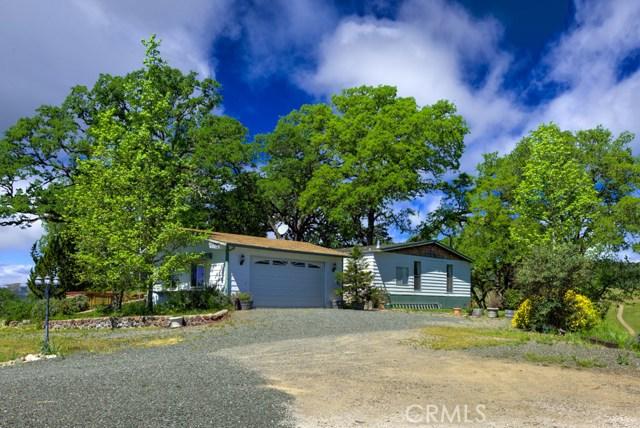 3947 Hill Road, Lakeport, CA 95453