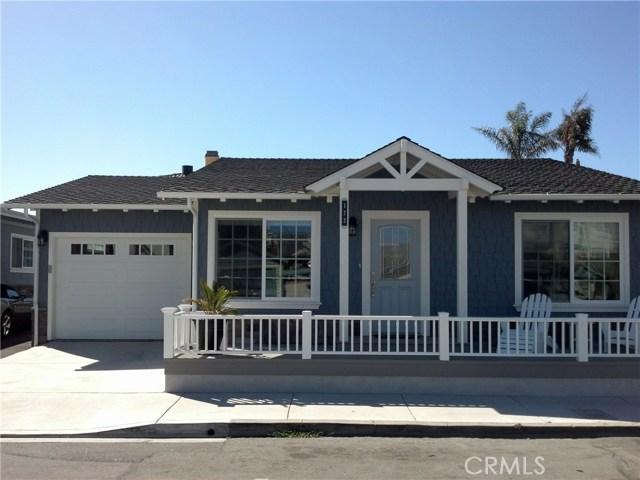 173 Stimson Avenue, Pismo Beach, CA 93449