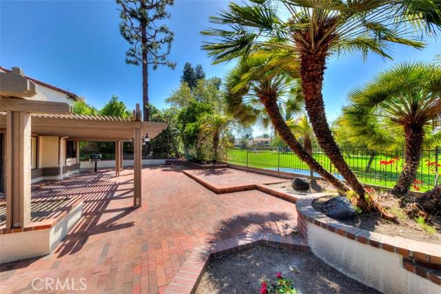 Image 7 of 26101 Via Marejada, Mission Viejo, CA 92691