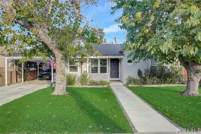 6546 Ben Ave, North Hollywood, CA 91606