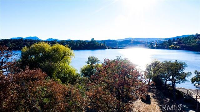 18703 North Shore Dr, Hidden Valley Lake, CA 95467 Photo 2