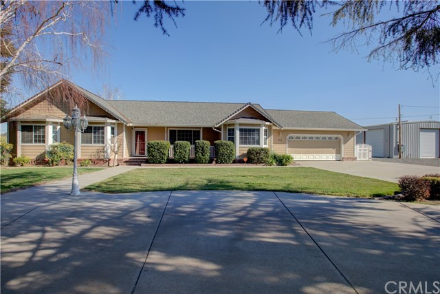 1624 Golf Road, Turlock, CA 95380