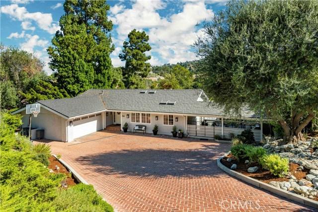 Photo of 34 Empty Saddle Lane, Rolling Hills Estates, CA 90274