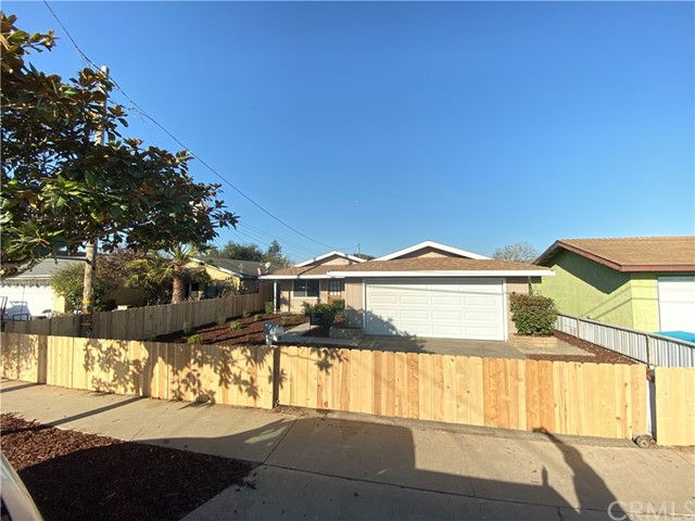 1045 Obispo St, Guadalupe, CA 93434 Photo 0