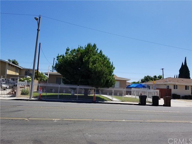 12242 Orangewood Avenue, Anaheim, CA 92802