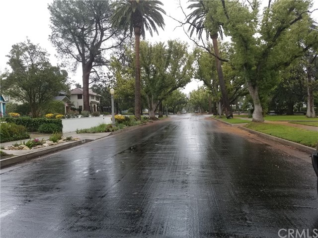 1166 E Howard St, Pasadena, CA 91104 Photo 3