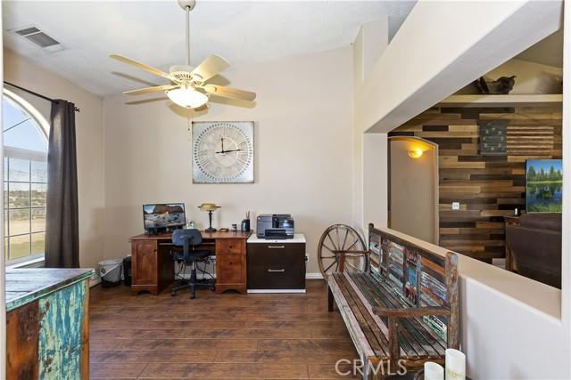 6725 Fremontia St, Oak Hills, CA 92344 Photo 5