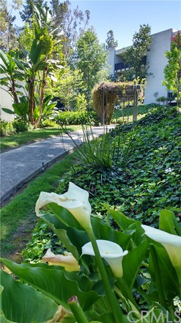 3604 Estates Lane 202, Rolling Hills Estates, California 90274, 2 Bedrooms Bedrooms, ,2 BathroomsBathrooms,For Rent,Estates,SB19200198