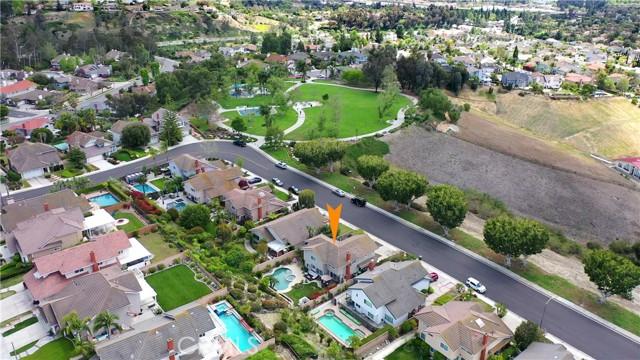 26122 Rio Grande Av, Laguna Hills, CA 92653 Photo