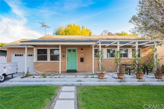 5460 E Hill St, Long Beach, CA 90815 Photo