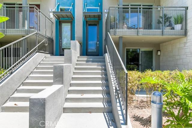 35 Gramercy, Irvine, CA 92612