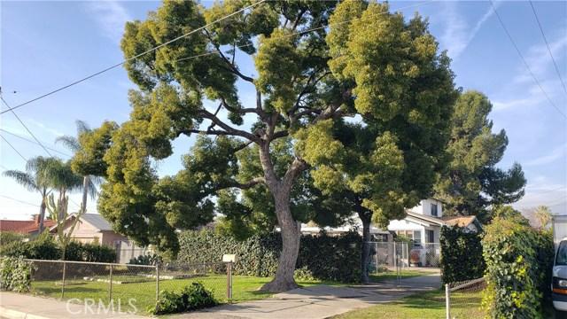4382 San Bernardino Ct, Montclair, CA 91763 Photo 63