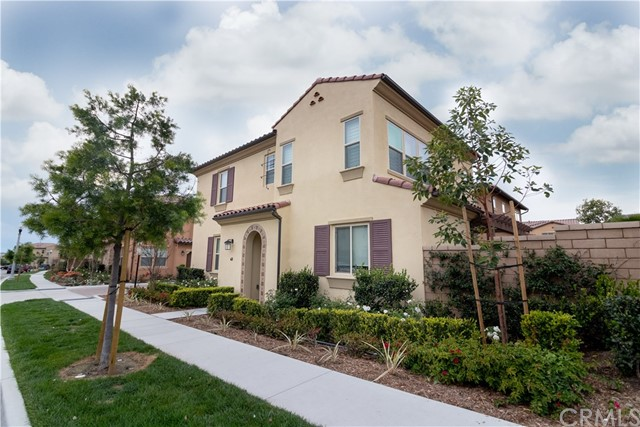 63 Fuchsia, Lake Forest, CA 92630