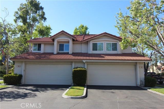 4 Windy Hill Lane 72, Laguna Hills, CA 92653