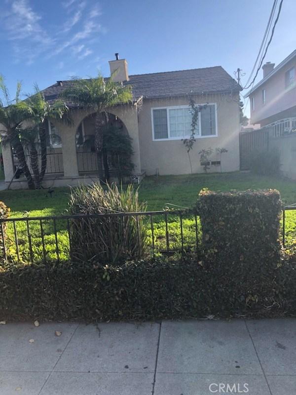 1662 W 216th Street, Torrance, CA 90501