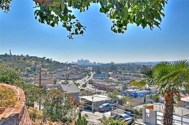 42. 4216 Woolwine Drive City Terrace, CA 90063