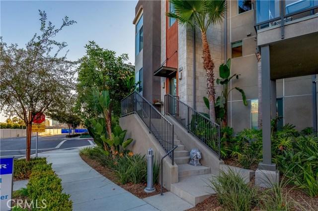 102 Rockefeller, Irvine, CA 92612 Photo 25