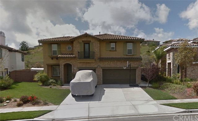 5530 Nanday Court, Oceanside, CA 92057