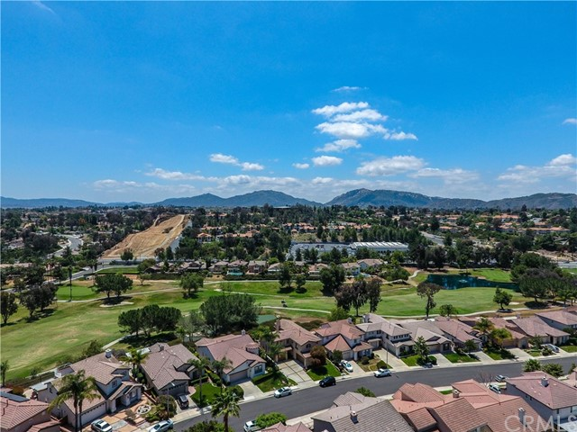 30792 Point Woods Ct, Temecula, CA 92591 Photo 42