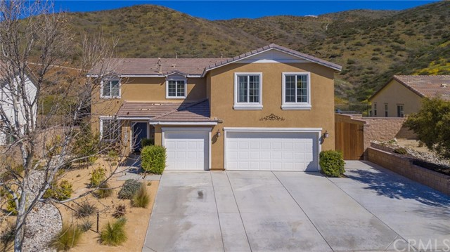 34110 Hillside Drive, Lake Elsinore, CA 92532