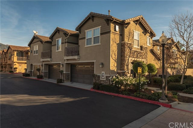 Photo of 10375 Church Street #26, Rancho Cucamonga, CA 91730