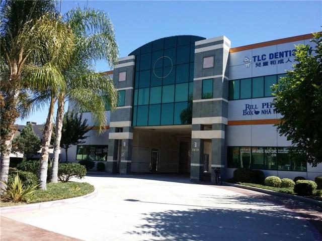 2630 San Gabriel Boulevard 200, Rosemead, CA 91770
