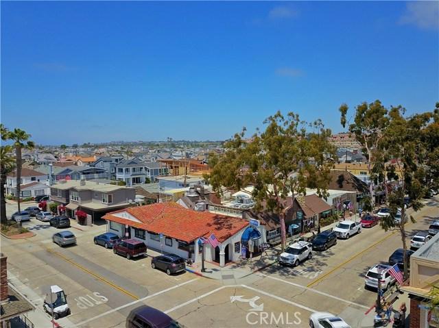 201 Marine Avenue, Newport Beach, CA 92662