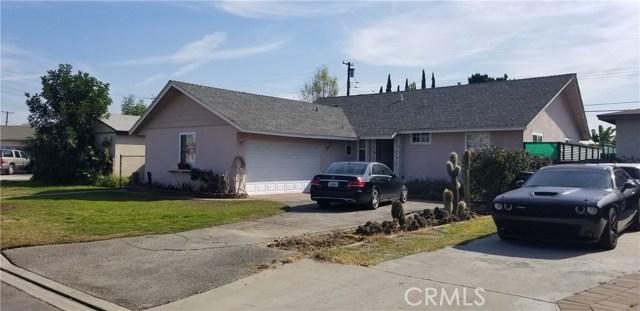 10266 Angell Street, Downey, CA 90242